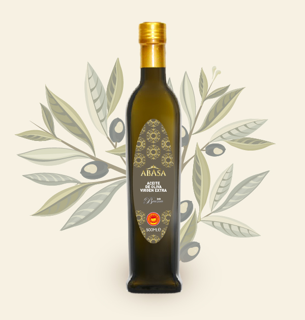aceites do baena extra virgin olive oil espana -2-01